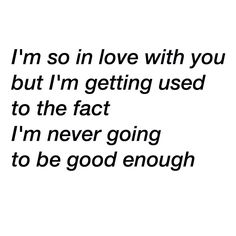 Quotes About Having A Crush Crush Quotes For Him Having A Crush . Sad Quotes About Him, Sad Love Quotes, Real Quotes, Sad Quotes That Make You Cry, Quotes About Crying, Quotes For Breakups, Quotes About Feeling Worthless, Secretly In Love Quotes, Quotes About Sadness