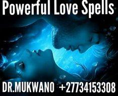 Love a lover. Spiritual Love, Spiritual Healer, Spirituality, Easy Love Spells, Powerful Love Spells, Luck Spells, Money Spells, Reiki, Spelling Online