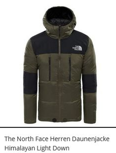 Erhältlich im online shop von ziegenpeter.shop mit 10% Cashback für KGS Partner Shops, Downlights, Streetwear, The North Face, Shopping, Fashion, Jackets, Street Outfit, Moda