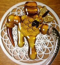#w33daddict #Dabs #Wax #BHO #DabLife #Sublimator #HitmanGlass #PharmaBee #710 #Dabbers #Alchemist #Extractions #HitmanDabs #DabArt #Dinodabs #WaxArt #HoneyOil #VapoLife #Volcano