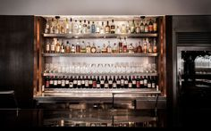 Perry St | Jean-Georges Restaurants New York