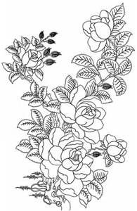 printable flower coloring pages free printable coloring page photo frame with flowers other. Black Bedroom Furniture Sets. Home Design Ideas