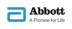 ALEC member Abbott Laboratories gave $36,500 to Texas legislators in 2011.