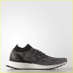 cool Top Adidas Ultra Boost Women Guide!