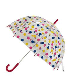 30 Totally Amazing Umbrellas To Get You Through The Rainy Days