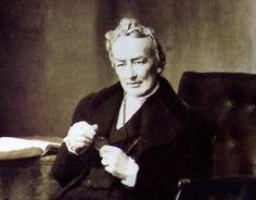 William Wilberforce: Abolitionist With speech excerpts