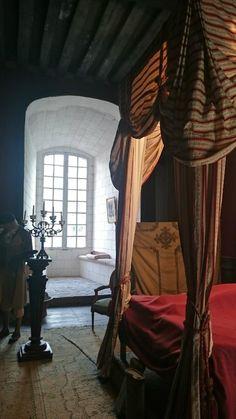 Chateau de Saint-Fargeau, Saint-Fargeau : consultez 163 avis, articles et 60 photos de Chateau de Saint-Fargeau, classée n°1 sur 4 activités à Saint-Fargeau sur TripAdvisor.