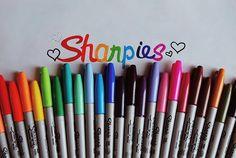 true colors..