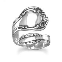 Silver bracelet 9251000 oxidized 16.5cm