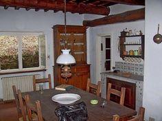 Ground Floor - Lucca Farmhouse south hills https://sites.google.com/site/luccafarmhousesouthhills/ www.lucaevillas.it