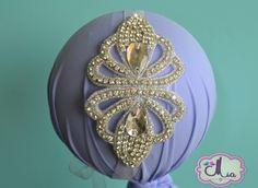 Accesorios para novias www.mianovias.com
