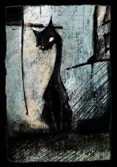 http://silence-in-the-library.tumblr.com/post/42221058772/f-l-e-u-r-d-e-l-y-s-ma4u4a-galia