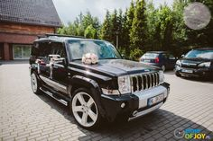 wesele w plenerze mazowieckie