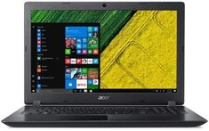 Acer Aspire 5 Core Gen - TB HDD/Windows 10 GB Graphics) Laptop inch, Steel Grey, 2 kg) Power-packed performance, aesthetics and immersive audio - equipped with a host of impressive features, this laptop is here to offer you the best bang for your buck. Windows 10, Usb Hub, Linux, Quad, Portable Pas Cher, Ordinateur Portable Lenovo, Notebook Acer Aspire, Teclado Qwerty, Dibujo