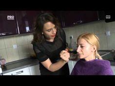 Masca pentru ten din orez - YouTube Youtube, Beauty, Beleza, Cosmetology, Youtube Movies