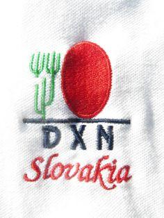 DXN SLOVAKIA- Róbert Končal