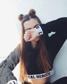 Pinterest-moljonesxo❤️