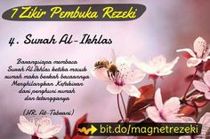 Alhamdulillah, Doa, Allah, Quotes, Life, Random, Crafts, Quotations, Manualidades