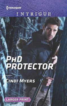 http://www.booksandspoons.com/books/books-spoons-review-for-phd-protector-by-cindi-myers