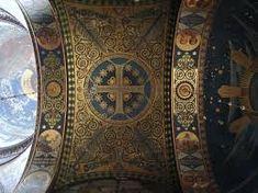 Byzantine Architecture, Z Arts, Art History, Costume, Image, Decor, Decoration, Costumes, Decorating