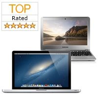Laptop_Reviews_200x200 Best Computer, Best Laptops, Monitor, Good Things, Best Laptop Computers