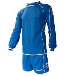 Nike Jacket, Athletic, Sweaters, Jackets, Fashion, Down Jackets, Nike Vest, Athlete, Fashion Styles