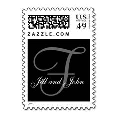 ==> reviews          Names and Initial F Monogram Stamp Black and Grey           Names and Initial F Monogram Stamp Black and Grey online after you search a lot for where to buyShopping          Names and Initial F Monogram Stamp Black and Grey Review from Associated Store with this Deal...Cleck Hot Deals >>> http://www.zazzle.com/names_and_initial_f_monogram_stamp_black_and_grey-172571964212916149?rf=238627982471231924&zbar=1&tc=terrest