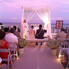hotel- riviera maya - consulta en ventas@paradisusweddings.com