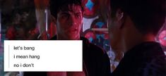 I just can't handle... lol | Eight Images that describe shadowhunters