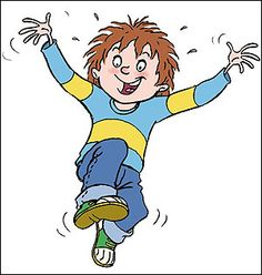 Best Ideas About Horrid Henry Videos On Pinterest