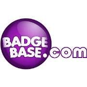 You can't better for your merchandising, just see what was said about @Badge Base on @bizadvisor_co