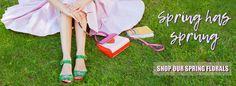 GOZON : Dress, Top, Outwear, Plus size for Womens Fashion – GOZON Boutique