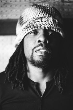 Wale  Photo by, Dominic Cooley