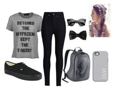 """""""Untitled #57"""" by asharx ❤ liked on Polyvore"""