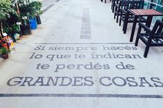 Muy Güemes en Ciudad de Córdoba, Córdoba.