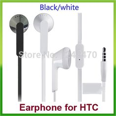 Best quality 3.5mm Mobile phone  stereo Earphone Headphone Headset with Mic for HTC One X XL S V M7 M8 Sensation Desire Series #electronicsprojects #electronicsdiy #electronicsgadgets #electronicsdisplay #electronicscircuit #electronicsengineering #electronicsdesign #electronicsorganization #electronicsworkbench #electronicsfor men #electronicshacks #electronicaelectronics #electronicsworkshop #appleelectronics #coolelectronics