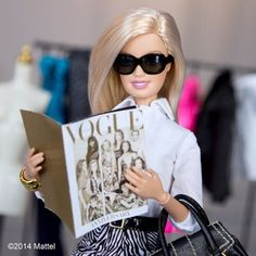♡✿♔Life, likes and style of Creole-Belle♔✿✝♡ Barbie Life, Barbie Dream House, Barbie World, Barbie And Ken, Barbie Top, Pink Barbie, Barbie Style, Barbie Fashionista Dolls, Poppy Parker