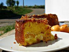 world baking day | Flickr – Compartilhamento de fotos!