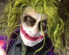 London & UK Parties and Event Hire Uk Parties, Themed Parties, Halloween Fright Night, Villains Party, Terrifying Halloween, Halloween Entertaining, Zombie Dolls, Halloween Party Themes, Heaven And Hell