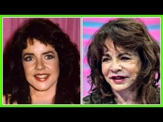 Celebrities/Stars of the and and Now Part 15 Shampoo Film, American Singers, American Actors, Famous Women, Famous People, Then And Now Pictures, Tim Robbins, Celebrities Then And Now, Hollywood Actresses