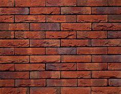 Reno | Vandersanden Bricks