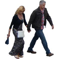 Couple-Walking-Briskly1.png
