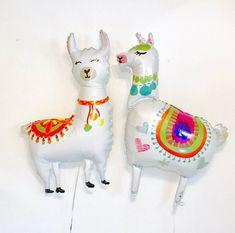 21 Best Llamas Images In 2018