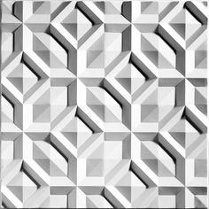 I love the fretwork-like detailing of the Doric ceiling tile.   #fifthwallfriday #ceilume #ceiling #interior #design #diy #girlsbedroom