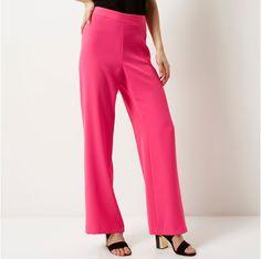 Pajama Pants, Jumpsuit, Pajamas, Model, Pink, Dresses, Fashion, Overalls, Pjs