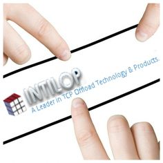 Intilop's TOE Technology gives multi-gigabytes of data transfer speed within a microsecond. Embrace the world's fastest technology today and deploy TOE Technology products to your system. TOE Technology gives you amazing data transfer speed along with excellent network performance. It has been specially designed for huge Data Centers, Banks, Trading Exchanges and other Finanancial and Government Institutions.