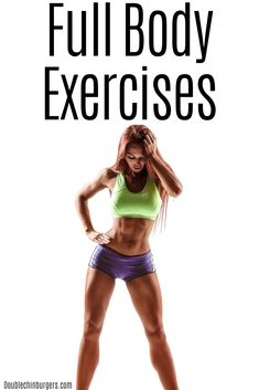 Burn Fat, and Build Muscle with these At Home Calorie Torching Full Body Exercises for Women At Home Full Body Exercises | At Home Full Body Exercises for Women | Gym | Full Body Exercises with Weights | Strength Training | No Equipment | Work outs | Workout Routines | Kettlebells Full Body Gym Workout, Fitness Tips For Women, Kettlebell, Build Muscle, Strength Training, At Home Workouts, Fat Burning, Burns, Health Tips