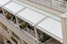 Apartments Sorrento of Tasso Suites