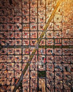 """1d2b9ff73 ... also inspired by   europe.vacations  us.vacations 📷 Picture by    lensaloft ≕≔≕≔≕≔≕≔≕≔≕≔≕≔≕≔≕≔≕≔ 📍Location   eixample  barcelona…"""""""