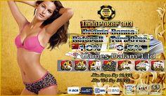 Petunjuk Deposit Poker Online Indonesia | Poker Teraman